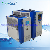 High Quality Air Cooled Water Chiller Electroplating Industry Chiller
