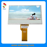 7.0 Inch TFT LCD Panel Apply to Car Navigation
