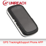 GPS Tracking Device with IOS&Android APP Tracking (MT10)