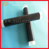EPDM Cold Shrink Tube for Cable (RUBLS-EPDM)