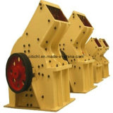Hot Sale Stone&Rock Hammer Crusher Machine