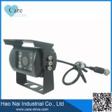 Security Night Vision Camera CMOS Camera with Scale