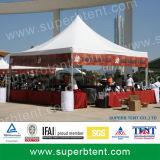 16 Person 10X10 Ez up Canopy Tent