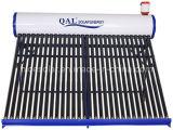 Non Pressure Solar Water Heater (300L)