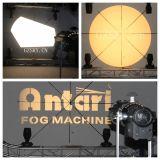 LED Ellipsoidal Imaging Light, LED Gobo Projector, LED Source Four