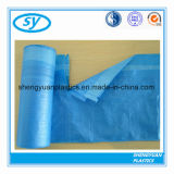 Plastic Biodegradable Recyclable Garbage Bag on Roll