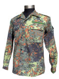 2017 Newest Military Camouflage Clothing A001