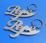 Custom Zinc Alloy Letters Bottle Opener Keychain (AS-BO-LU-171)