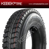 China Hot Sale Radial Truck Tyre 1200r20