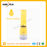 Shake N Take 3 Electric Juice Extractor Electric Juicer Blender