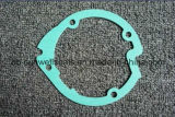 Non Metallic Non-Asbestos Rubber Gaskets (SUNWELL 1400)