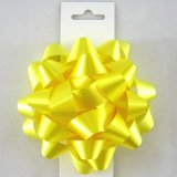 Available in Various Colors Christmas Gift Bow