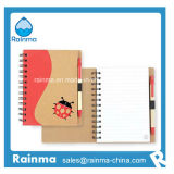School Exercise Books for Student