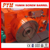 Zlyj330 Gearbox for Extruder