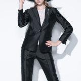 High Quality Slim Body Shaper Black Women Suit