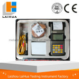 Hln110 Portable Leeb Hardness Tester