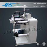 Jps-320c Non-Woven Fabric Die Cutting Machine with Slitting Function