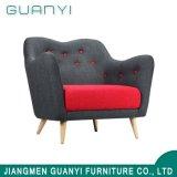 Cheap Modern Living Room Leather Sofa Furniture