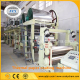 Two-Sided Coated Paper Making Machine Production Line