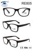 2017 Cheap Plastic Wholesale Fashion Reading Glasses (RE805)