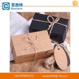 Kfc Box Fast Food Paper Food Box