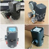 Model T1000, 961-070-000 Good Quality Electro Pneumatic Converter