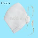 N95 Dust Mask (MS-8225)