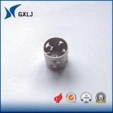 """Yunda Ss304 1"""" Pall Ring Tower Packing From China"""