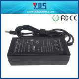 12V 3.5A AC DC Adapter