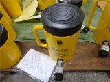 Safety Locknut Hydraulic Jack (HHYG-LG)
