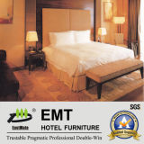 Modern Hotel Bedroom Furniture Presidential Suite (EMT-C1201)