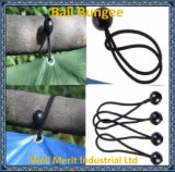 High Quality Ball Bungee Cord