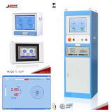 Measuring System (JP-580/580B/680)