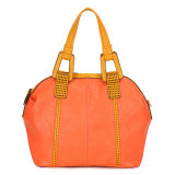 Lady Brand Designer Fashion Women Leather Bags (MBNO034069)