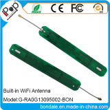 Ra0g13095002 Built in Antenna WiFi Antenna for Wireless Receiver Radio Antenna