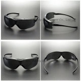 Sports Sun Glasses Safety Glasses Optical Frame (SG106)