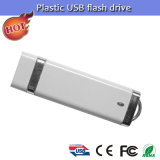 Gift Plastic USB Flash Memory (128MB-32GB)
