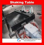 Table Concentrator 6-S Vibration Table