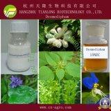 Good Quality Herbicide Desmedipham (96%TC, 15%EC, 16%EC, Desmedipham 80g/l+ Phenmedipham80g/l EC)