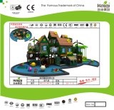 Kaiqi Large Indoor Playground Set - Available in Many Colours (TQBT100A)