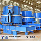 High Performance Vertical Shaft Impact Crusher
