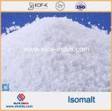 Sugar Free Sweetener Isomalt/Isomaltitol/Palatinitol Sweetener Isomalt