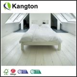 Natural Grade White Oak Solid Hardwood Flooring (hardwood flooring)