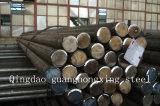 GB40cr, DIN41cr4, Jisscr440, Ss142245, ASTM5140 Alloy Round Steel