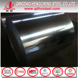 Sgc490 Cold Rolled Zinc Coated Galvanized Steel Coil