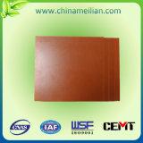 Bakelit Platte 3mm Elektrische Bakelit Plate