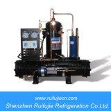 Copeland Scroll Refrigeration Compressors for Cold Room (ZF40K4E-TWD-551)