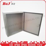 Panel Boards/Electrical Distribution Board