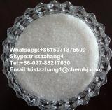 Pharmaceutical Intermediate Niclosamide CAS 50-65-7
