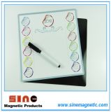 Convenient Innovation Magnetic Writing Board/ Promotion Gift